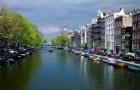 荷兰留学物流专业的优势