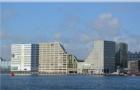 荷兰留学签证相关事宜