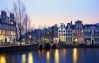 艺术生留学荷兰的热门专业