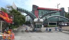 立思辰留学360--马来西亚名校之旅:思特雅大学