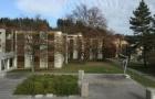 瑞士酒店管理:洛桑酒店管理学院入学相关要求