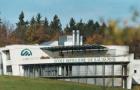 瑞士酒店管理:洛桑酒店管理学院语言要求