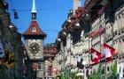 2018年瑞士留学签证时间如何安排