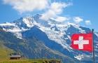 2017年瑞士留学最有潜力的专业:食品营养学