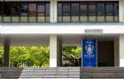 新西兰留学:梅西大学地理专业的申请要求