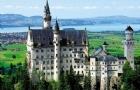 德国留学:生活多一些关注,少一些麻烦