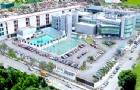 马来西亚思特雅大学药剂学专业怎么样