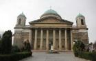 匈牙利西部大学十大学院特色