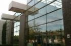 匈牙利留学:多瑙新城大学十大留学优势