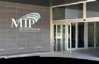 米兰理工大学MIP管理学院概况
