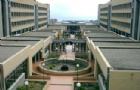 意大利古老的高等教育机构:墨西拿大学