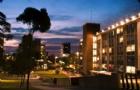 新南威尔士大学太阳能专业如何