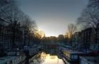 阿姆斯特丹商学院本科的课程设置