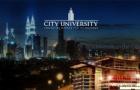 城市理工大学学院预科费用多吗
