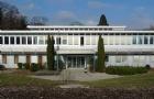 瑞士留学奖学金项目分类介绍