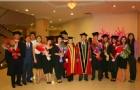 想去马来西亚留学,史丹福学院了解一下