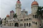 马六甲马来西亚技术大学入学条件简介