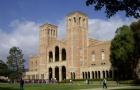 南十字星大学校区