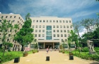 韩国世宗大学经营学院怎么样