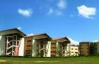 马来西亚第一工艺学院费用多吗