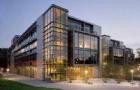 亚洲城市大学世界排名多吗