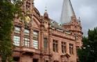 澳大利亚悉尼大学商学院奖学金申请