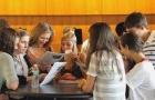 高中学生申请新西兰读大学入学要求盘点