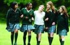 新西兰留学难度:读新西兰中学申请要求介绍
