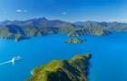 新西兰的教育制度承袭了英国教育制度的传统