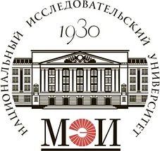 莫斯科动力学院