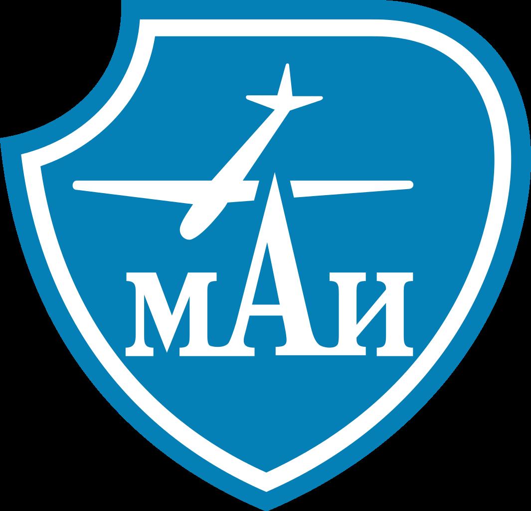 莫斯科航空学院