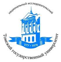 托木斯克国立大学