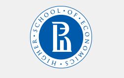 俄罗斯高等经济学院(National Research University - Higher School of Economics)