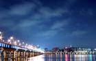 上海韩国留学中介
