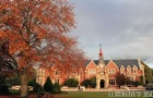 新西兰林肯大学相当于几本