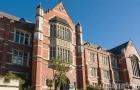 惠灵顿维多利亚大学相当于国内几本