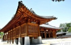 高中生去韩国留学