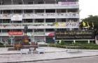泰国留学学校