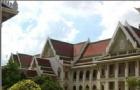 泰国留学的好处有哪些