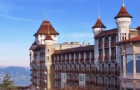 瑞士留学优势专业及就业前景介绍