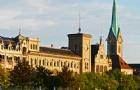 瑞士留学互换奖学金如何申请