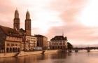 瑞士留学专业的选择