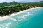 申请泰国留学怎么样