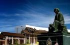 泰国留学的途径有哪些