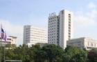 泰国中学签证申请介绍