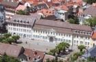 2017年海德堡大学研究生入学条件