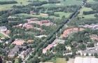 2017年奥尔登堡大学入学条件