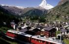 2017年瑞士留学旅游管理专业