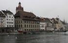 瑞士留学专业选择