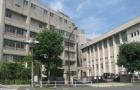 日本留学生申请工作签证方法
